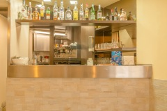 Hotel Mary - Bar