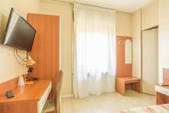 Hotel Mary - Camera